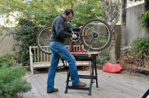 workmate bench 1000 review