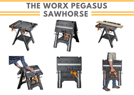 The-Worx-Pegasus-Sawhorse-reviews