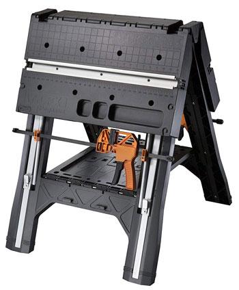 Worox-pegasus-folding-and-portable