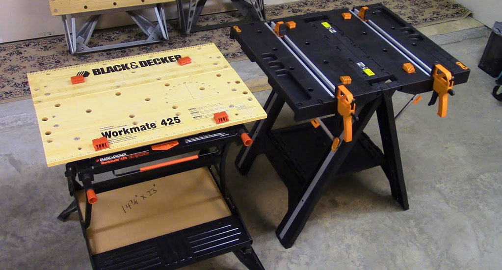 workmate-425-workbench