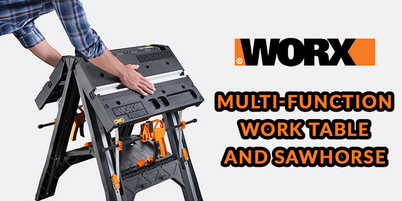 worx-Multi-Function-Work-Table-and-Sawhorse-with-Quick-Clamps-and-Holding-Pegs (1)