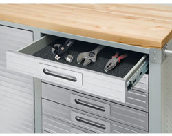 12-Storage-Drawers