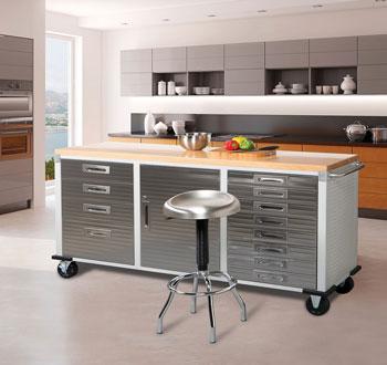Best-Seville-Classics-UltraHD-Storage-Cabinet