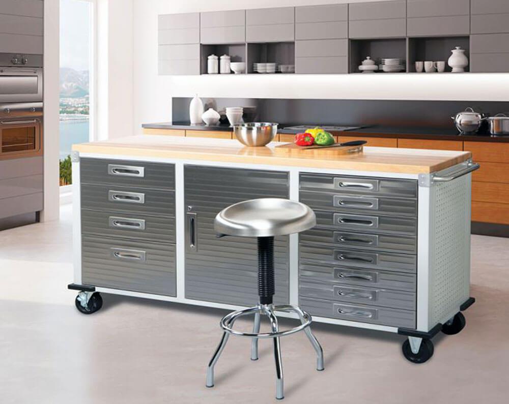 Seville-Classics-UltraHD-Storage-Cabinet (1)