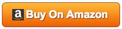 best-workbench-reviews-Amazon-Button1-copy