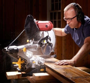 miter-saw-workbench