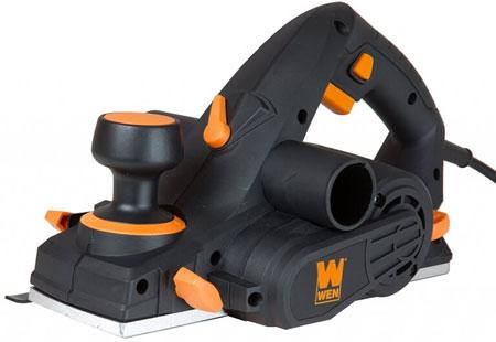 wen-6530-hand-planer-reviews-