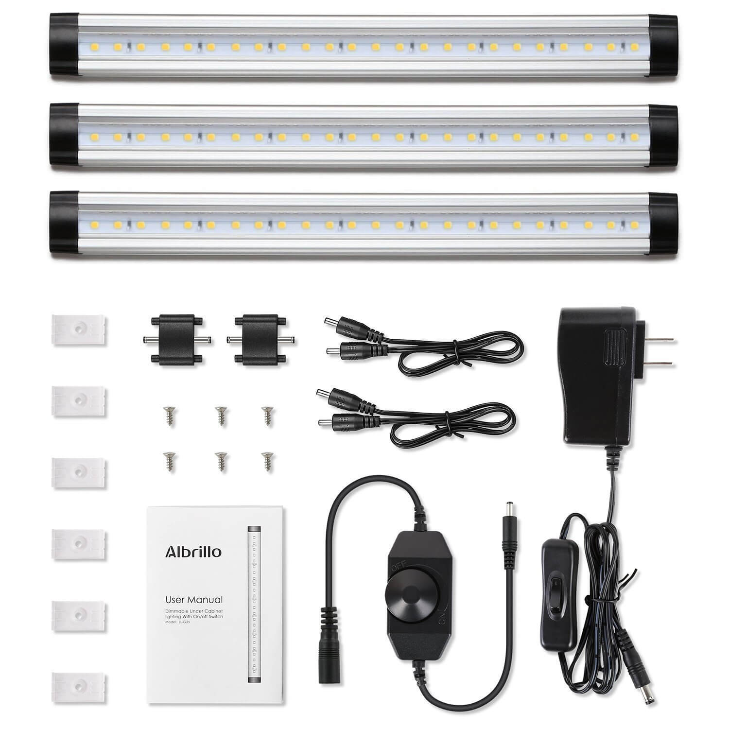 Best Garage Workbench Lights Led Under Cabinet