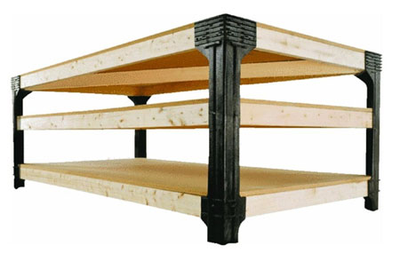 2x4-Basics-Workbench-Kit