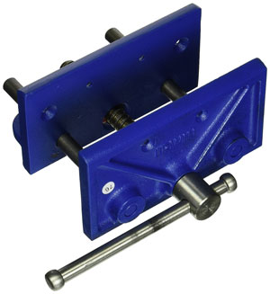 Irwin-226361-Woodworker's-Vise-Reviews