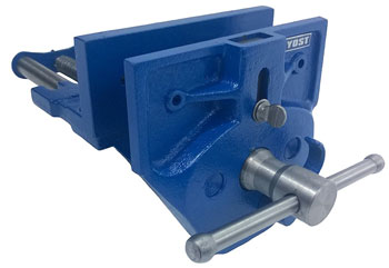 Yost-M7WW-Rapid-Acting-Wood-Working-Vise-review