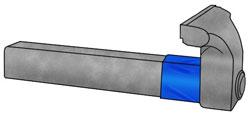 bench-vise-slide