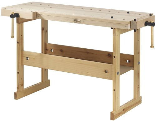 best-shobergs-hobby-plus-woodworking-workbench