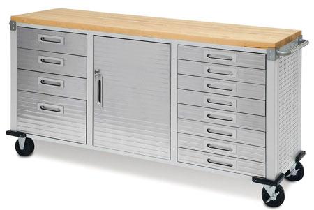 silver-classics-Ultrahd-12-Drawers-