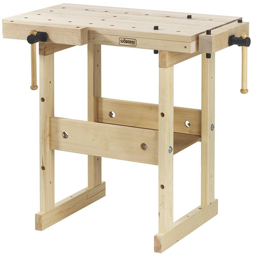 sjobergs-sjo-hobby-plus-birch-best-woodworking-workbench