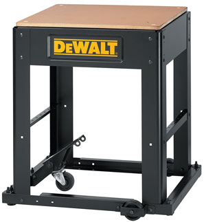 Dewalt-DW7350-Mobile-Base-and-Planer-Stand