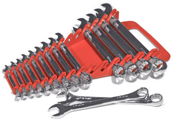Ernst-Wrench-Organizer-15-Tools-and-Manufacturing-Gripper