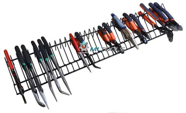 Pliers,-Cutters,-and-Wrench-Organizer-A-Large-Wrench-Organizer