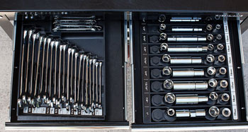 Tool-Sorter-Wrench-Organizer-For-Toolbox
