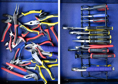 benefit-of-wrench-organizer