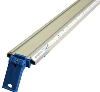 emerson-c50-clamp