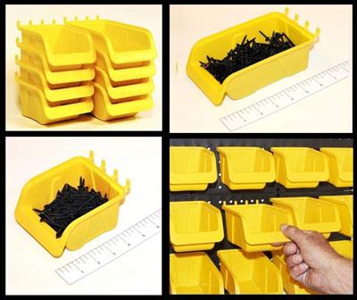 pegboard-kits