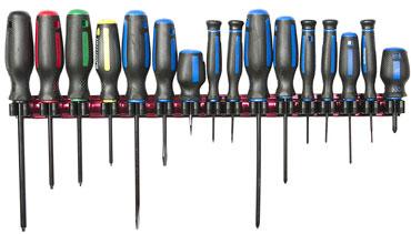 screwdriver-organizer-diy