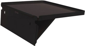 tool-box-side-tray