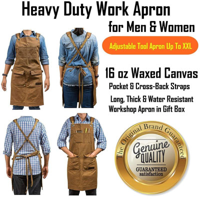 best-apron-for-men-and-women