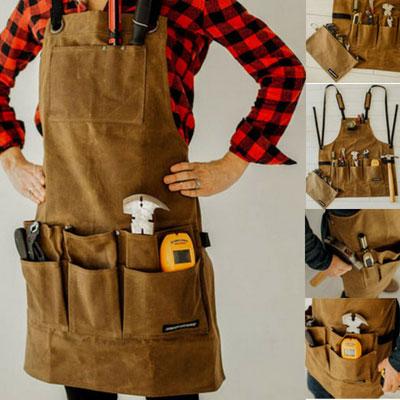 best-workshop-apron