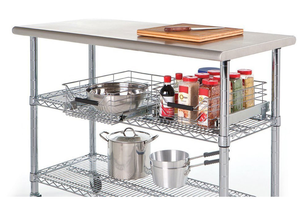 stainless-steel-work-table