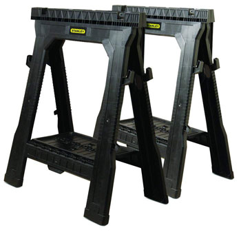 Stanley-Folding-Sawhorse-review
