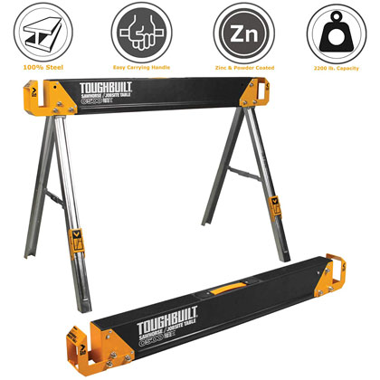 ToughBuilt-Folding-Sawhorse