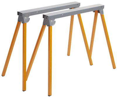 best-folding-sawhorse