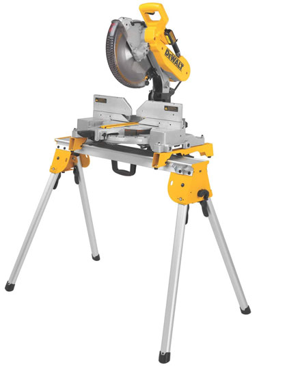 dewalt-saw-horse-review