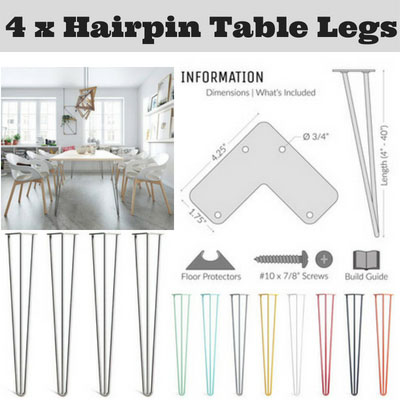 diy-hairpin-legs