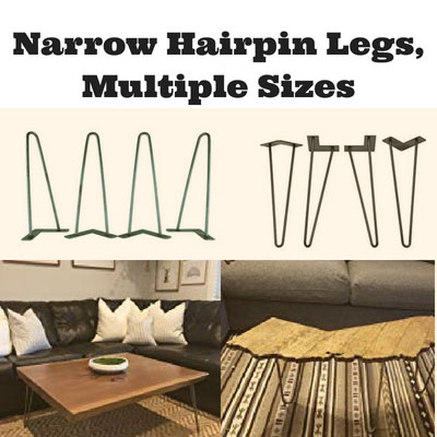 hairpin-legs-for-less