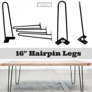 Best Hairpin Legs Amazon: 7 Most Recommended and Trusted Models