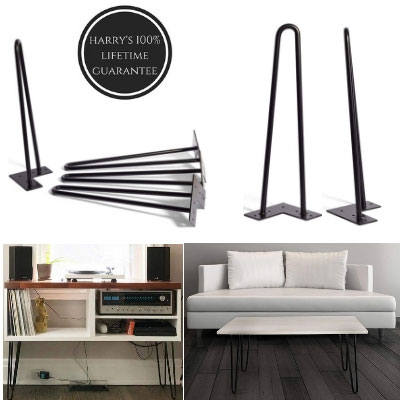 hairpin-table-legs-lowes