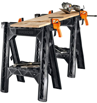 worx-sawhorse-reviews
