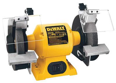 Dewalt-bench-grinder-review