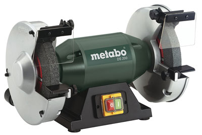 Metabo-bench-grinder-review