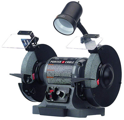 Porter-Cable-bench-grinder-review