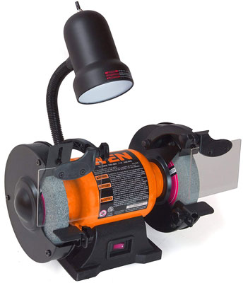 WEN-6-inch-bench-grinder-reviews-