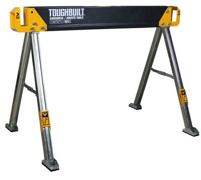 toughbuilt-sawhorse-c550-review