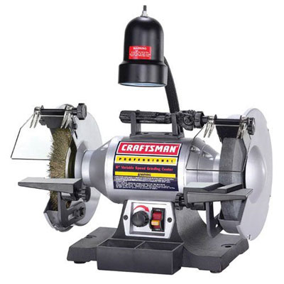 variable-speed-bench-grinder-machine-review