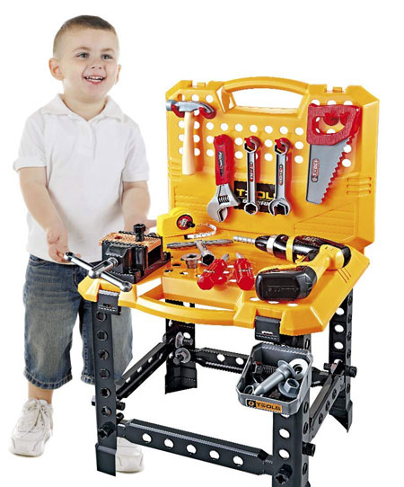 120-Pieces-Kids-Power-Workbench