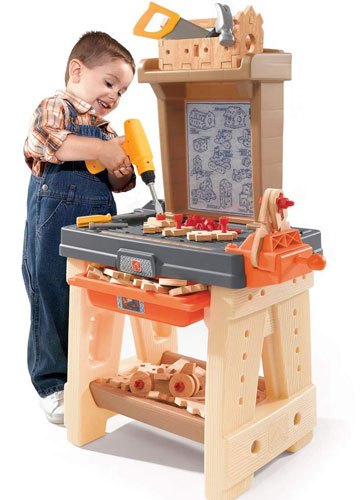 Step2-Workbench-Real-Projects-Toddler-Workshop