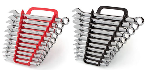 TEKTON-Combination-Wrench-Set-with-Store-and-Go-Keeper