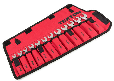TEKTON-Stubby-Combination-wrenches-review
